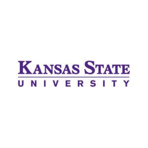 Kansas-university