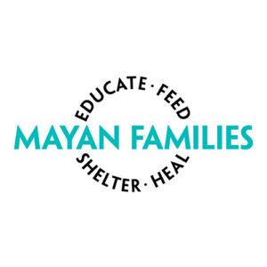 Mayan-Families